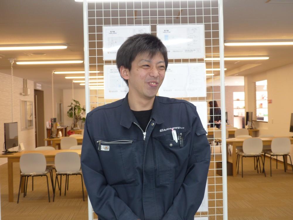 岩田 拓也